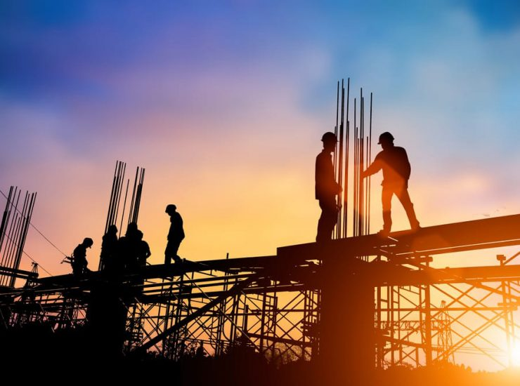 Realización y Construcción
