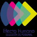logo Efecto Humano